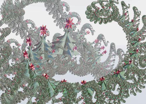 Merry 2011