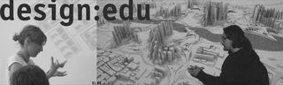 Design.edu2